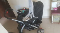 Used Good baby stroller in Dubai, UAE
