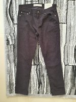 Used Gap pants size 26 in Dubai, UAE