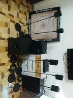 Used JBL HOME THEATER in Dubai, UAE