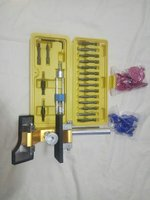 Used Engineering equipment and drilling tools in Dubai, UAE