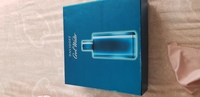 Used Gift set men in Dubai, UAE