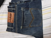 Mens Jeans#American Brand#New#Size 38