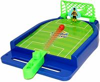Used Mini Football Table Top Game in Dubai, UAE