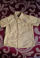 Used Very beautiful shirt good material in Dubai, UAE