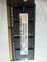 Used DDR3 4GB for laptop in Dubai, UAE