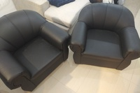 Used Two single sofas in Dubai, UAE