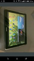 Used SAMSUNG Tab 2 10.01 inches in Dubai, UAE