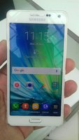 Used Galaxy A5 in Dubai, UAE