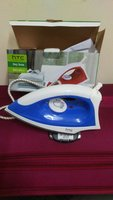 HTC Dry iRon With Box, Normal Used.