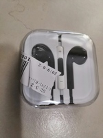 Used Earphones in Dubai, UAE