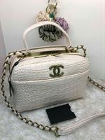 CHANEL HANDBAG  FOR LADIES