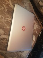 Used HP Pavilion Laptop in Dubai, UAE
