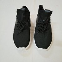 Used Casual Shoes For Boys 39 in Dubai, UAE