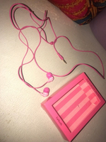 Used Never used Victoria's Secret Headphones  in Dubai, UAE