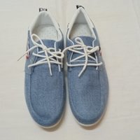 Used Moccasins Loafers Jeans Shoes in Dubai, UAE