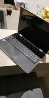 Used Touch screen laptop in Dubai, UAE