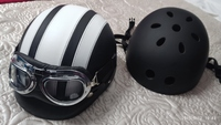 Used Helmet in Dubai, UAE
