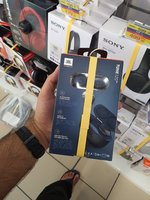 Used JBL TUNE120 TWS: WIRELESS!! in Dubai, UAE