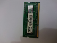 Used 2 GB DDR3 for Laptop a in Dubai, UAE