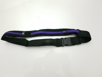 Used Runners Stretchy pocket belt in Dubai, UAE