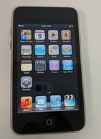 Used Apple iPod perfect in Dubai, UAE