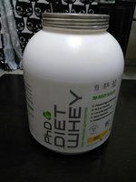 Used PhD DIET WHEY in Dubai, UAE