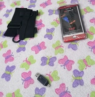 Used Cell phone armbands, phone Case, smartph in Dubai, UAE