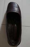 Used Girls Brown school shoes in Dubai, UAE