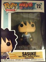 Used Pop Sasuke in Dubai, UAE