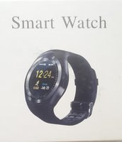 Used Unisex Smart Watch in Dubai, UAE