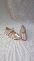 Used Doll shoes size 36 new in Dubai, UAE
