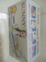 Used SUNNY IRON NEW PACK in Dubai, UAE