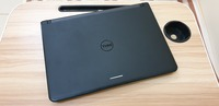 Used Dell Latitude 3340 intel 320Gb, 8Gb in Dubai, UAE