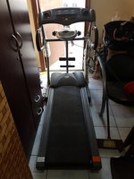 Used treadmill not working in Dubai, UAE