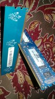 Used 3 gb ram ddr3 for desktop in Dubai, UAE