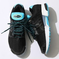 Used Adidas Climacool 1 in Dubai, UAE