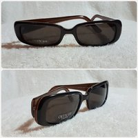 Used Oliver VALENTINO sungglass authentic... in Dubai, UAE