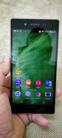 Used Sony Xperia Z5 in Dubai, UAE