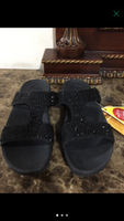 Fitflop Authentic Brand new with Tag