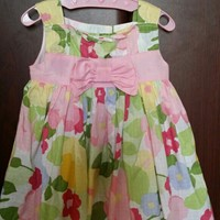 Used Baby Girl Dresses in Dubai, UAE