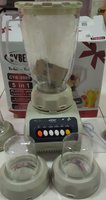 Used Blender 5 in 1 in Dubai, UAE