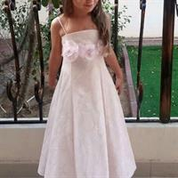 Used Flower Girl Dress in Dubai, UAE