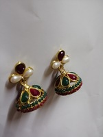 Used Jewellery earrings in Dubai, UAE