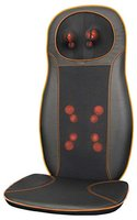 Used Massage chair with remote in Dubai, UAE