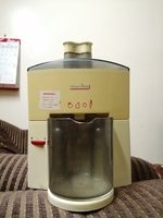 Used Juice maker in Dubai, UAE