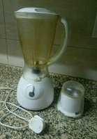 Used Sanford blender grinder great condition in Dubai, UAE