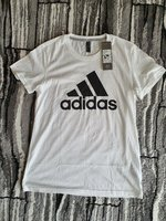 Used Adidas medium & puma large for women in Dubai, UAE
