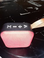 Used Speaker in Dubai, UAE
