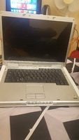 Used dell laptop without window 130 in Dubai, UAE