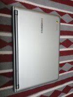 Used Samsung Chromebook XE303. in Dubai, UAE